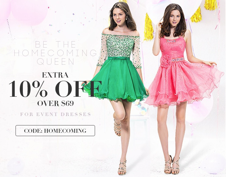 be the smartest girls at the fiesta, dressing tbdress homecoming dresses